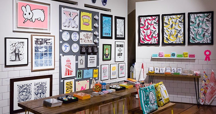 Design Festivals; Our Top 5