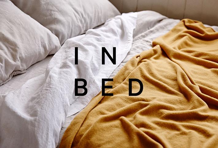 In Bed by Moffitt.Moffitt