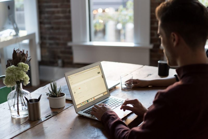Why Your Website Can Make Or Break Your Business