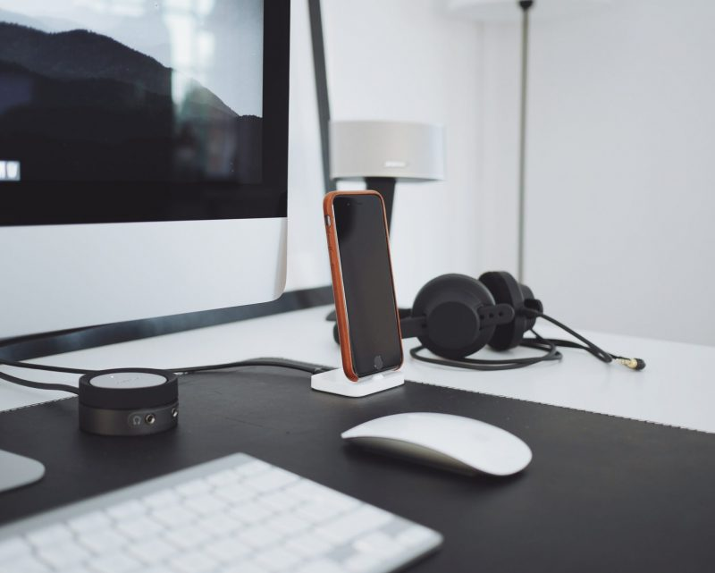 Why We Use Sonos and How We Live-Stream It