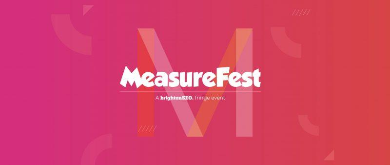 MeasureFest 2021